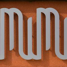 mpw_gallery_sign_detail_7408